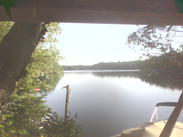 Wheeler Lake Cam #1